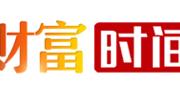 赵维康测试 新版本回放存储