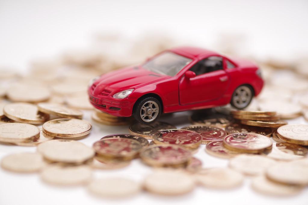 全国工商联汽车经销商商会:呼呼主机厂解除捆绑,价格倒挂模式