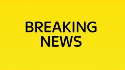 英媒:39人被发现死在一个卡车集装箱内