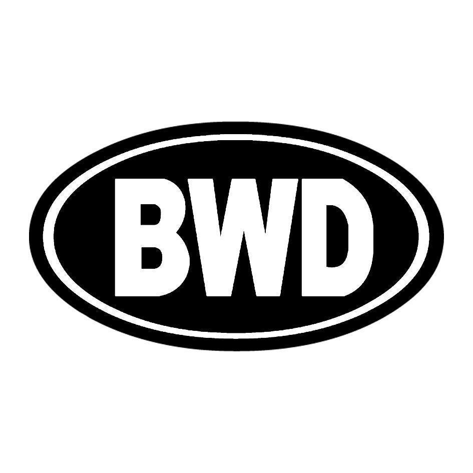 """关于第17694778号""""BWD及图""""商标无效宣告请求裁定书"""