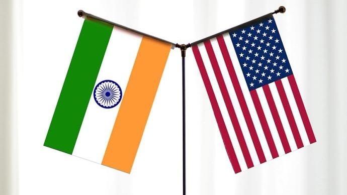 印美接近达成贸易协议 印度医药制品或进美国市场