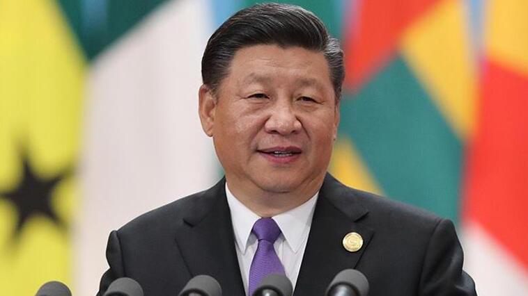 习近平将对缅甸进行国事访问