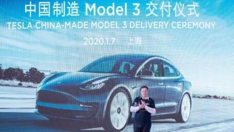 真香!外媒:跨国企业在华蓬勃发展  高水平开放折射中国引力