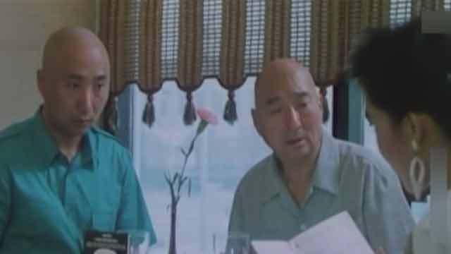 《戏里戏外》20191210陈氏父子经典系列喜剧片《父子老爷车》