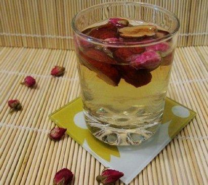 喝三个水的蜂蜜禁区要牢记!不仅不拉稀v三个节食会养颜吗图片