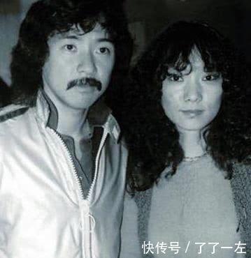 吴正元,虽然被媒体和许多人质疑是为了名利才与她结婚,但林子祥一直图片