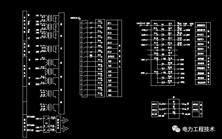 电路 电路图 电子 原理图 734_462