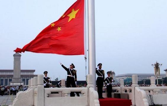 在巴厘岛1.7万中国游客都回家了,韩国游客:我们怎么办