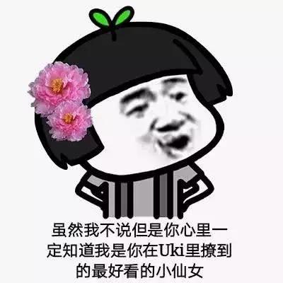 仙女专用表情包:请记住我的名字,我叫小仙女!图片图片