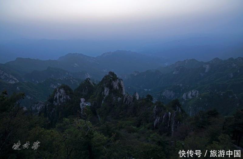 刘姓壁纸风景壁纸