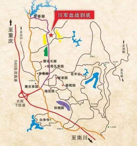 地图 557_592图片