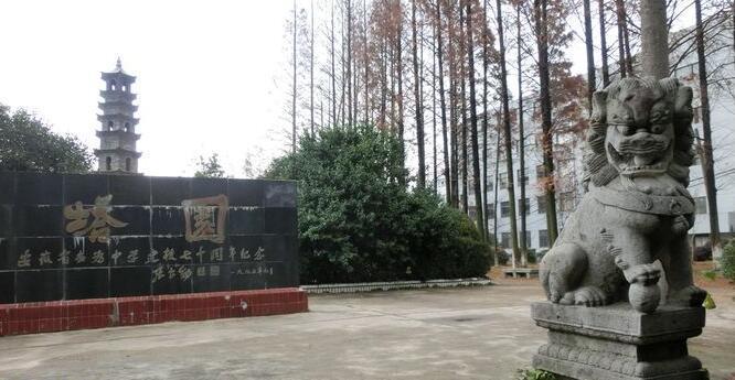 安徽生物清华250人,这13所北大占133人高中学校江苏目录图片