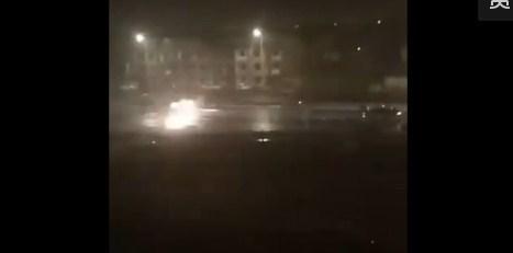 虎丘苏州斗殴视频疯传数十人打架放视频烟花贫困生图片