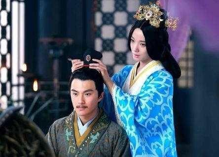 卫青和平阳公主_其次,卫青在和平阳公主结婚之前并不是没有女人,而且可能还不止一个.