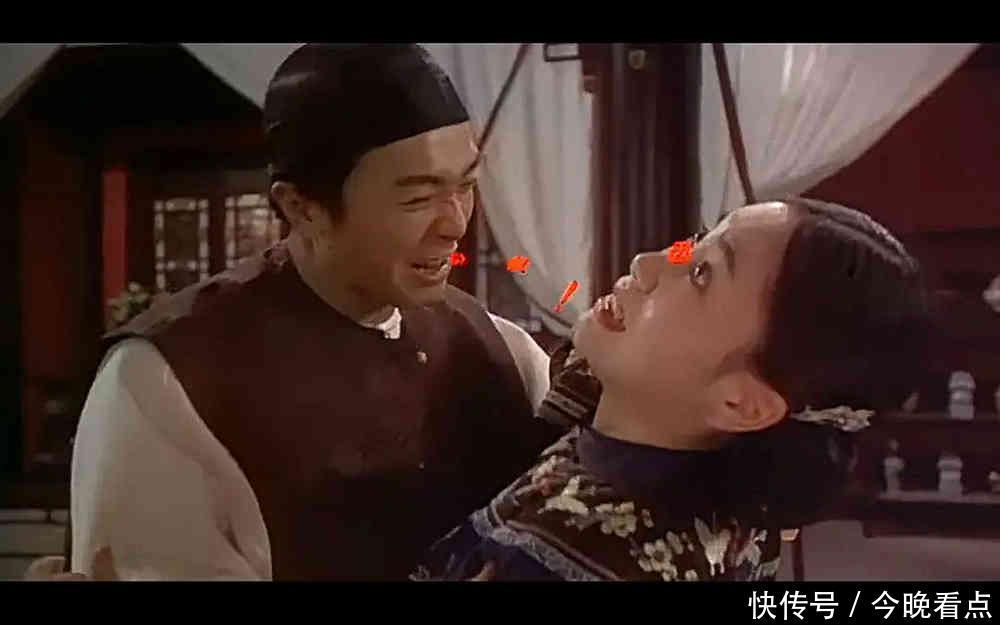 《九品芝麻官》周星驰经典必须是大boss,这些影迷节日原来了解下帕尼托尼糕点亮点意式老爹图片