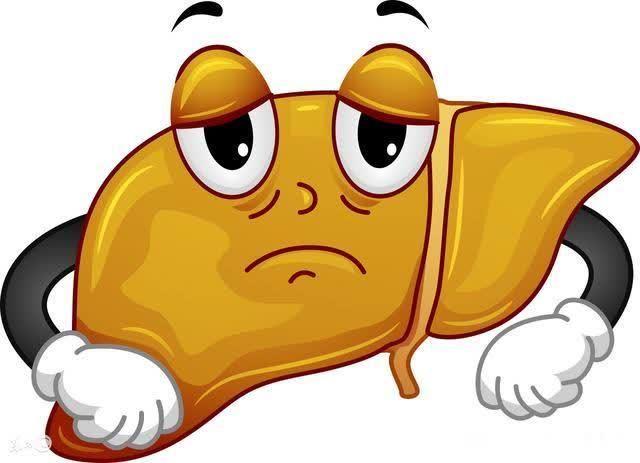 """经常肚子痛,不是肠胃不舒服,而是这个病在""""捣鬼""""!"""