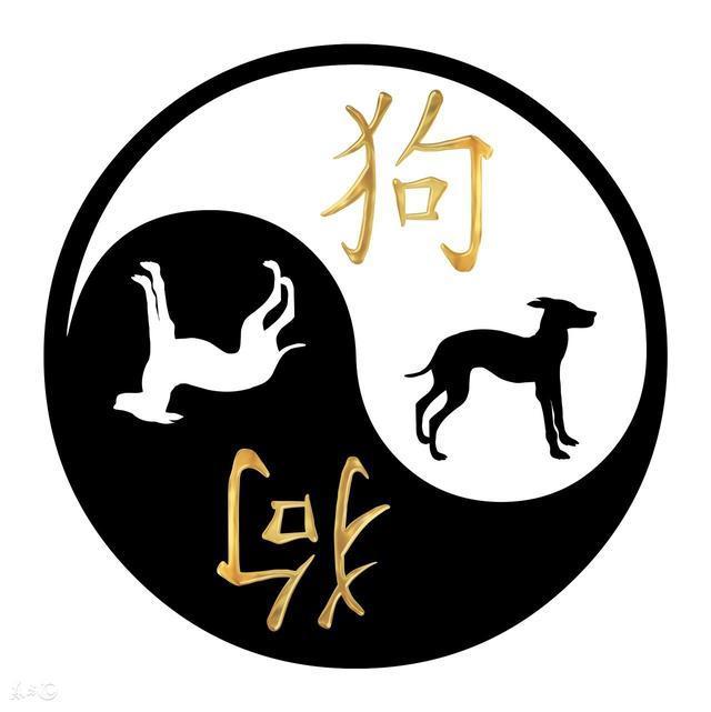 生肖猪logo图案大全