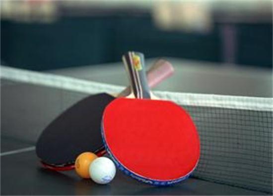 国内外有哪些优秀的乒乓球图解教材或者视频普及抠下体图片