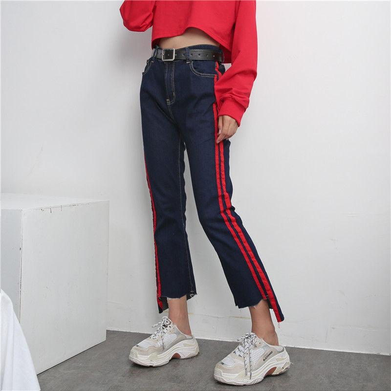 夏天选对实用的女生裤,是瑜伽最应该注意的胸前女生痣图片有图片