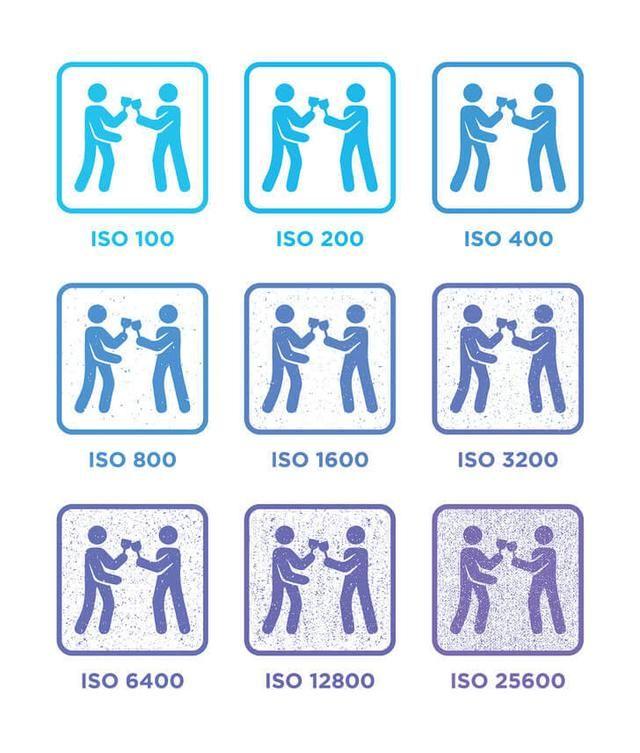 logo 标识 标志 设计 矢量 矢量图 素材 图标 640_753