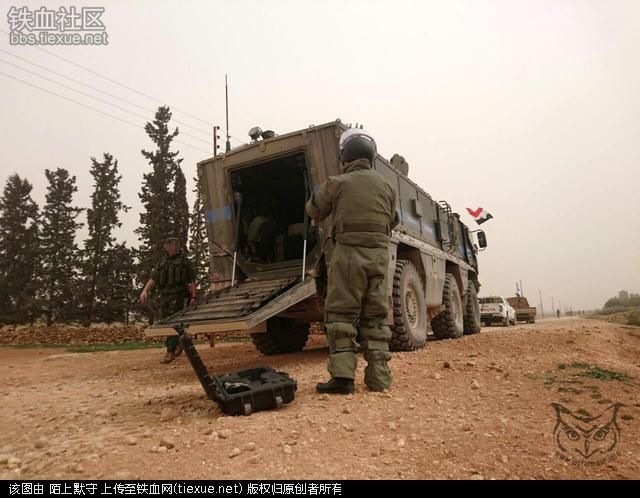 巴以冲突地�_以空军轰炸巴勒斯坦阵地,巴以冲突彻底爆发!