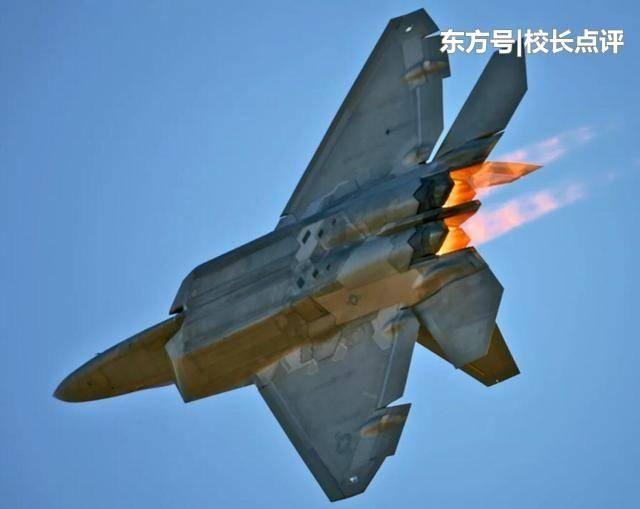 歼10突破发动机矢量技术,没有俄方帮忙,中国依旧能解决歼20
