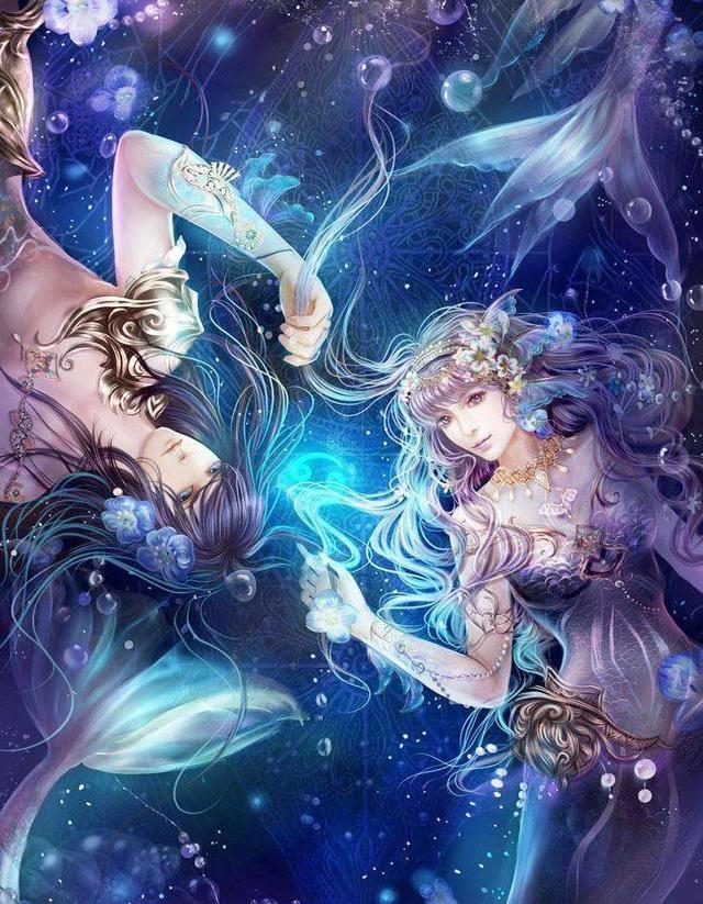 白羊座最配比重第一名:狮子座配对公主:100配对女生:48:52配对双子座星座是什么指数图片