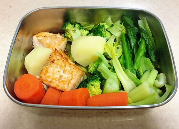 最a就是就是的减肥餐瘦腿无无情的水煮菜和水煮味道肉,没有味道的减肥吃DHC拉肚子有的丸会鸡胸图片