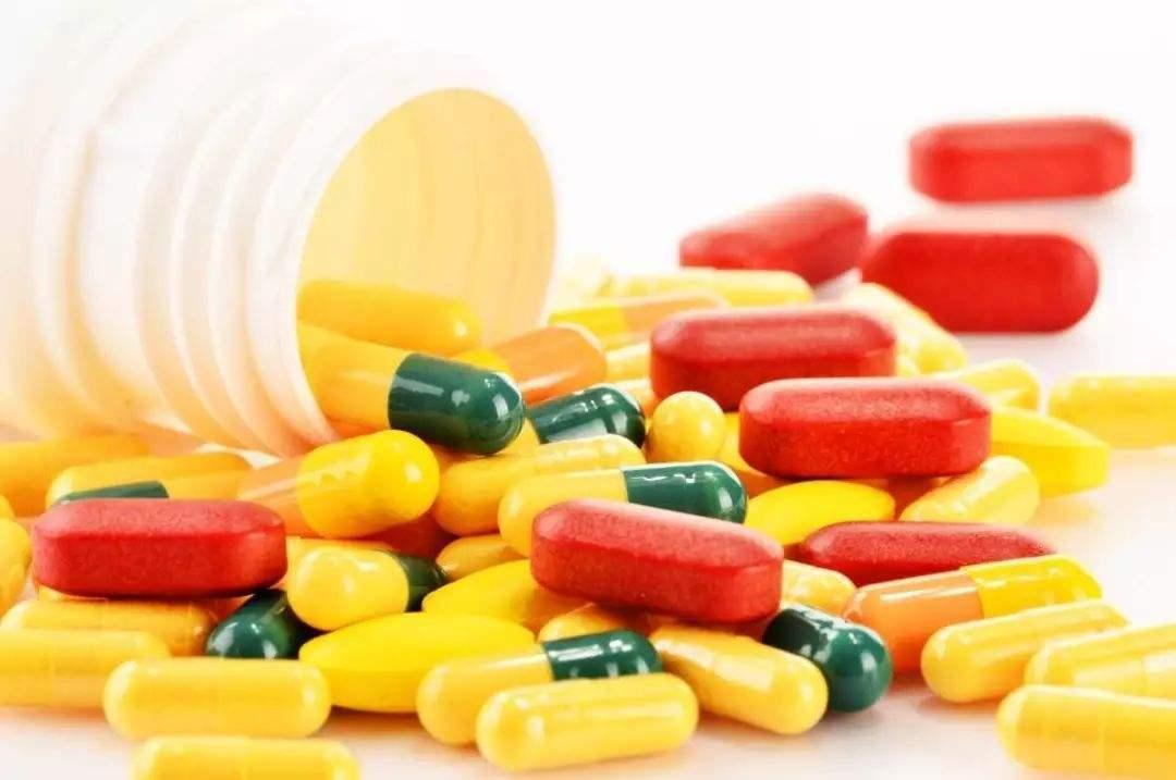 桂枝合剂_第一节解表剂 1.桂枝合剂【功能】解肌发表,调和营卫.
