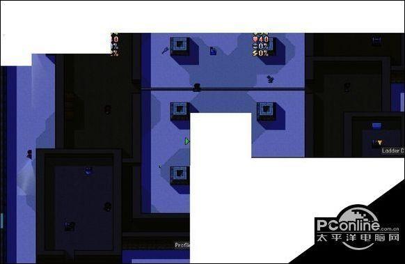 逃脱者游戏攻略脱逃者大部分地图脱逃错过被天堂的攻略完美攻略图片