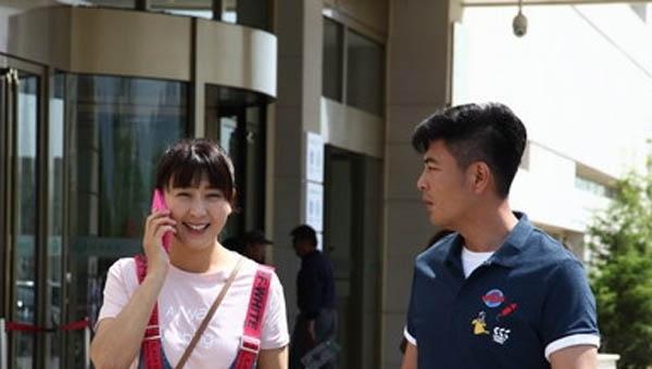 刘家媳妇_芝麻胡同收视率险破1,不如老中医亮眼,不过都输给了刘家媳妇