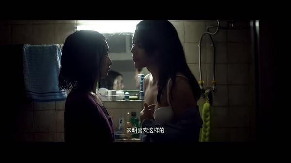 操死姐电影_求一部韩国电影 一对姐妹 姐姐藏在衣柜里 当妹妹出门