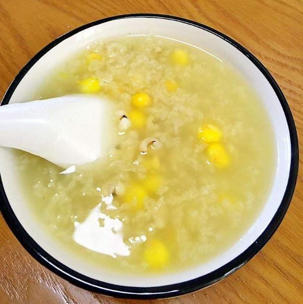 薏米红豆粥减肥20斤_红豆薏米粥怎么喝减肥_薏米红豆减肥粥