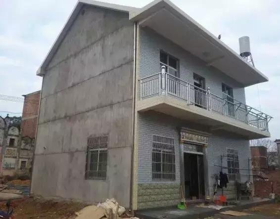 低层建筑砖混结构和框架结构哪个抗震能力较强
