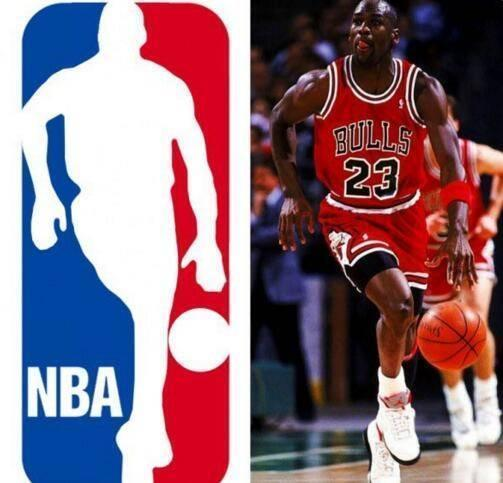NBA汤普森标志k图片