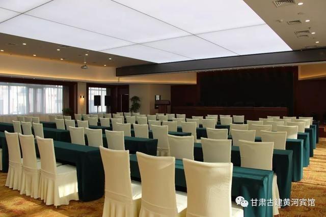 黄河视频甘肃简介宾馆豌豆古建网图片