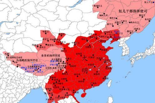 三分钟了解缅甸史,曾称霸东南亚,也曾侵略元朝,拒绝向
