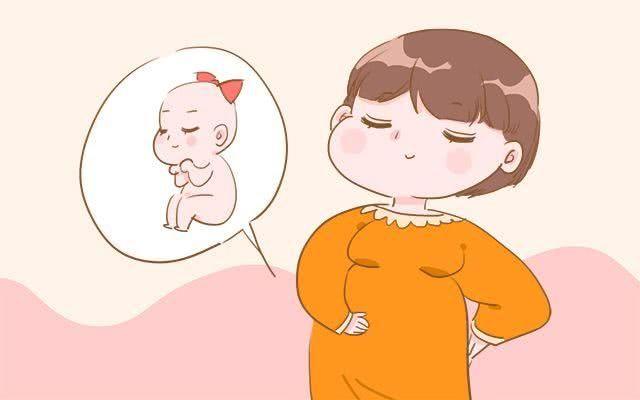 那你就太天真了,宝宝的活动丰富着呢图片