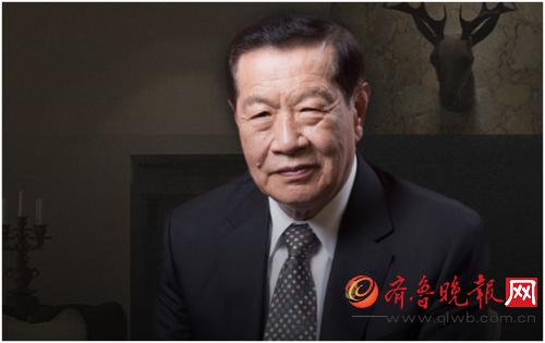 华人神探李昌钰将首次揭秘多宗谜案