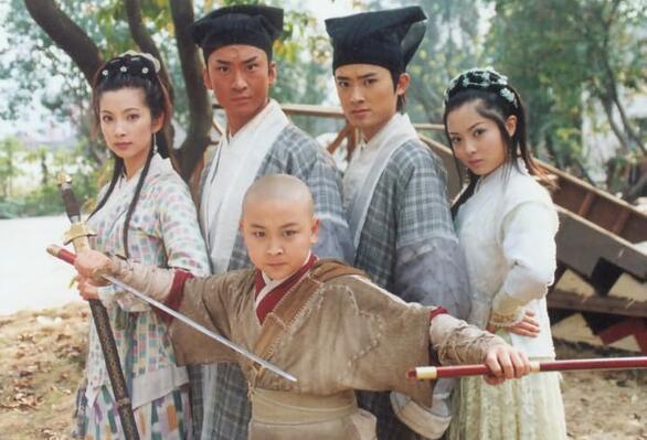 90后经典电视剧v经典!那些年我们一起追过的韩剧entourage青春图片
