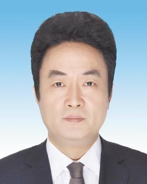 07-1988.02 自贡鸿鹤化工总厂纯碱车间管理干部   1988.02-1988.