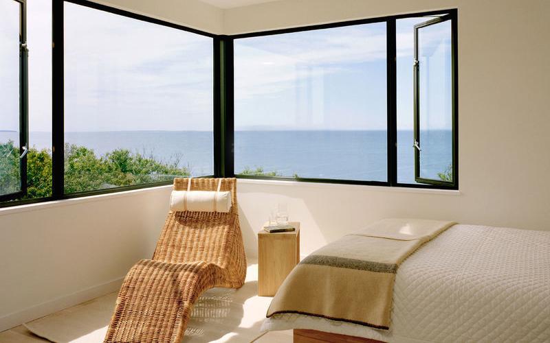 别墅装修,窗户该怎样设计?