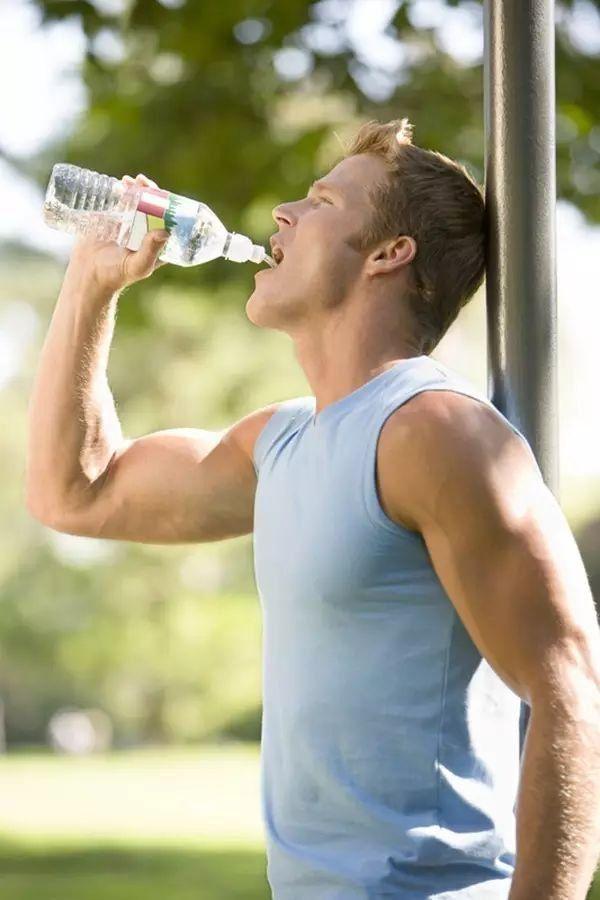高效方法减肥法终极v方法最有效蛋白瘦脸胶原自体男士图片