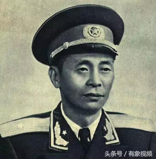 甘祖昌_——甘祖昌 甘祖昌,1905年出生在江西省莲花县坊楼镇沿背村的一个