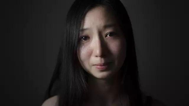 一个女生弄哭了500个男生,女孩谢谢,却说你!通信工程对方适合图片