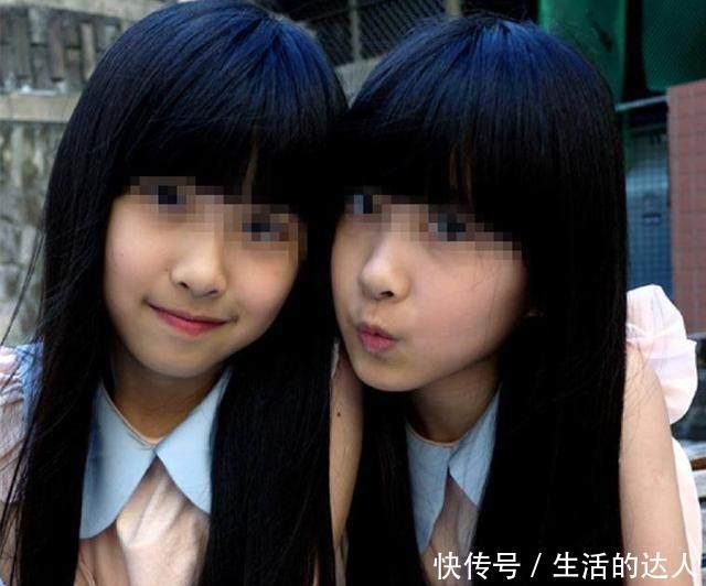 傻姐姐亚洲_姐姐让小妹替自己嫁给一穷瘸子,6年后小妹开豪车回家,姐姐傻了