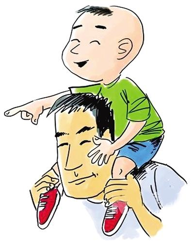 非常专业)昨天上午,在郑州人民医院骨科一病区病房,美国人杰克赞不绝