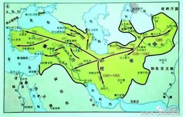 地图 640_408图片