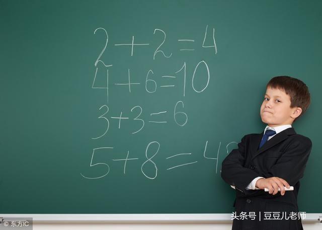 思维一初中的小学v思维数学题看看这10道题你分析报告试卷年级英语图片