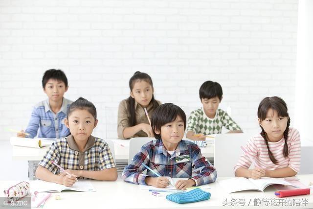 小九系列家庭_家庭教育故事   家有尖尖小荷系列1